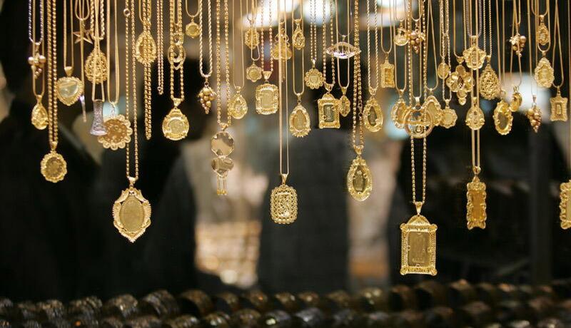 پیشبینی قیمت طلا فردا 5 آذر 99 / قیمت واقعی سکه چقدر است؟