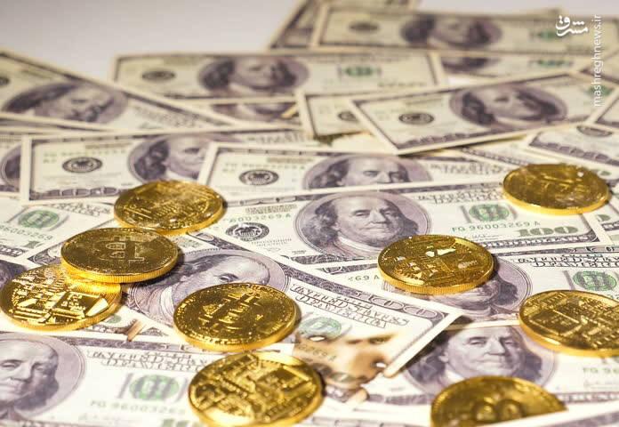 سکه زمین گیر شد/ریزش شدید +قیمت ها