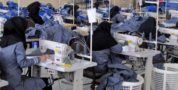 معافیت حق بیمه سهم کارفرمایان در صورت انتقال کارگاه