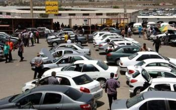 تازهترین قیمتها در بازار خودرو/ قیمت تیبا ۱۰ میلیون تومان کاهش یافت