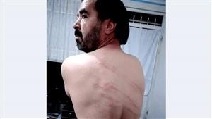 شلاق خوردن فعال کارگری در زندان اوین / شاکی علی ربیعی بود