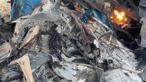 جزئیات تازه از ترور شهید محسن فخریزاده؛ ابتدا نیسان منفجر و بعد رگبار شروع شد