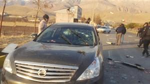 حادثه تروریستی در دماوند به روایت پلیس