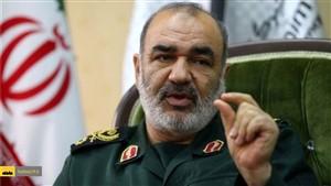 انتقام از عاملان ترور شهید فخریزاده در دستور کار سپاه