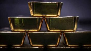 آیا ریزش بیشتر قیمت طلا در راه است؟