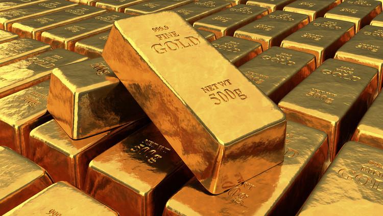 ریزش بیشتر قیمت طلا در راه است؟