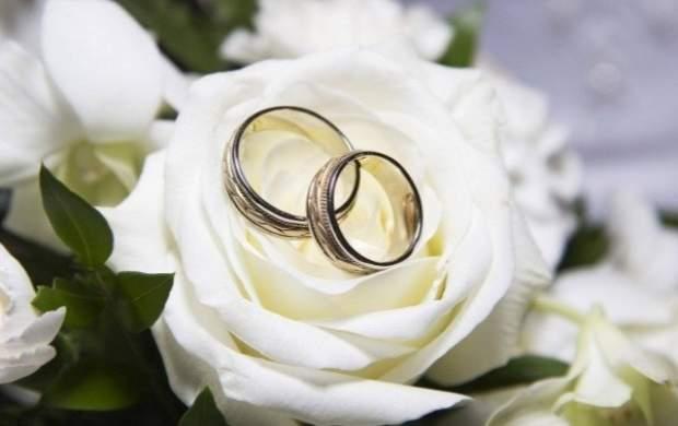وام ازدواج ۱۴۰۰ چقدر است؟ +جزییات