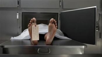 عامل قتل پسر ایرانی در گرجستان ناشناخته ماند