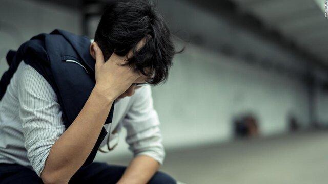 اختلال اضطراب فراگیر چیست؟