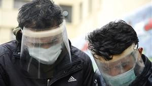 دستگیری دو مالخر در تهران