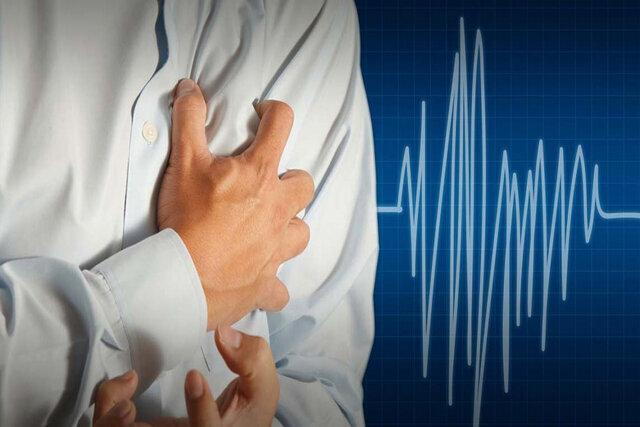 بیماران قلبی در روزهای کرونایی چه کنند؟
