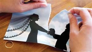 سفر دور دنیا شرط عجیب زنی برای ادامه زندگی با شوهرش