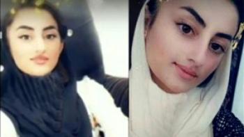 جزئیات خودکشی روژین 17 ساله در انبار کاه