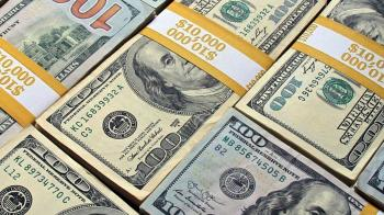 قیمت دلار ۲۰ هزار تومان می شود / استاد اقتصاد دانشگاه تهران چه گفت؟