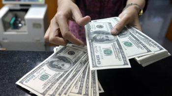 دلار وارد کانال 25 هزار تومانی شد