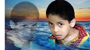 جزئیات غرق شدن برادر معلول دانش آموز دیری که خودکشی کرده بود