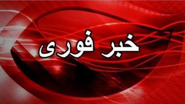 واکنش علوم پزشکی شیراز به خبر تولید داروی گیاهی کرونا
