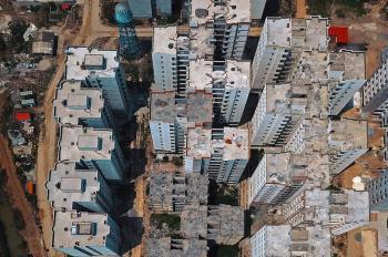 اجاره آپارتمان در امیریه چقدر است؟ +جدول