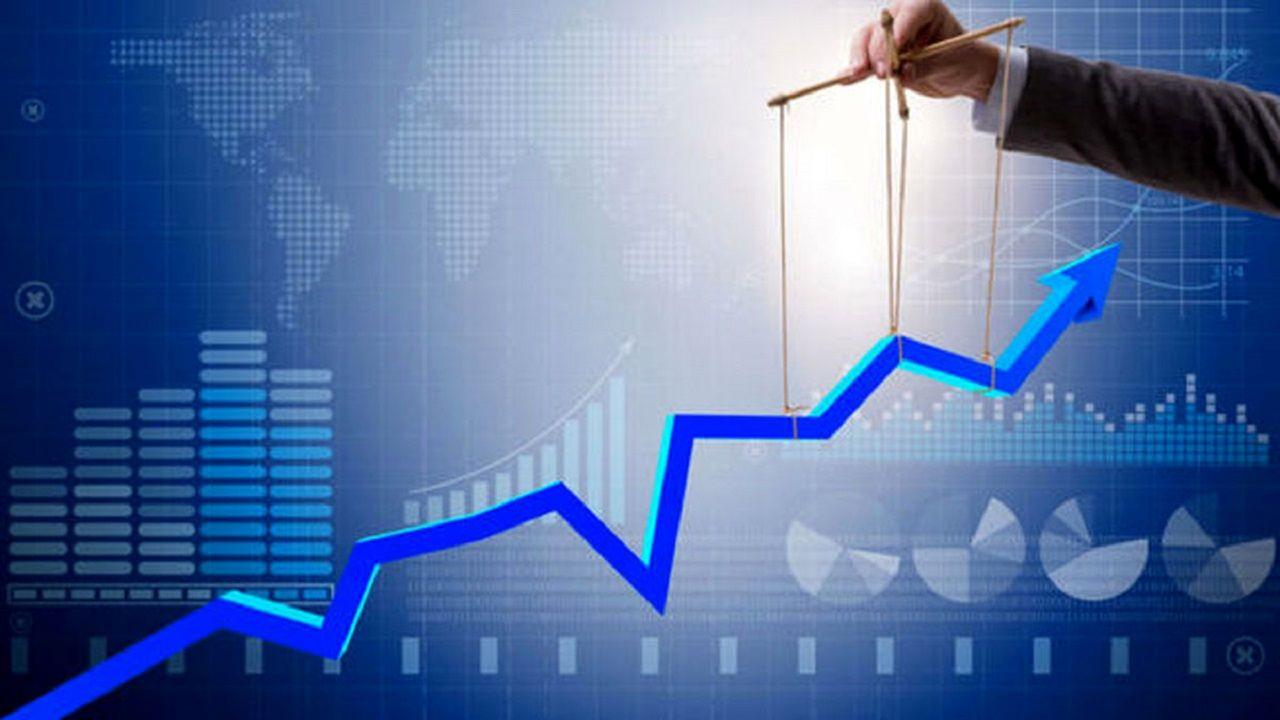 خبر مهم بورسی از عرضه سهام دولتی ها در سال آینده