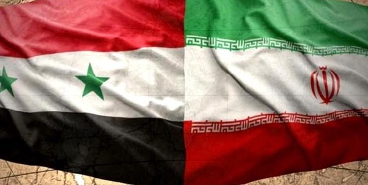 صادرات یک ماهه ترکیه به سوریه بیشتر از صادرات ۷ ماهه ایران