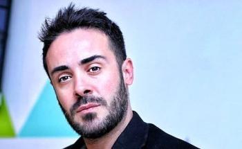 کاهش وزن 40 کیلویی بازیگر مشهور ایرانی/ عکس
