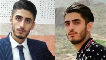 قاتل صادق برمکی اعدام شد + جزئیات