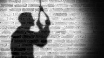 ۵ علت اصلی خودکشی در کرمانشاه معلوم شد