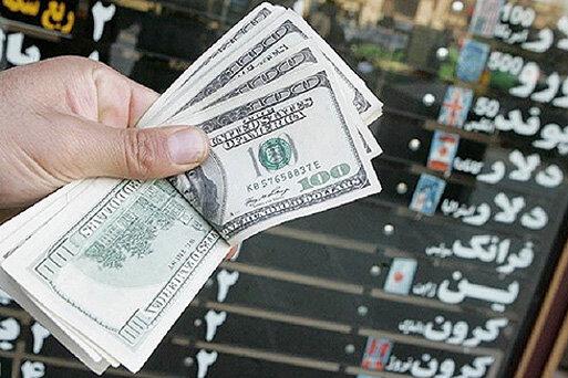 گرانی بیشتر شد / جدیدترین قیمت ارزها در ۱۹ آذر ۹۹