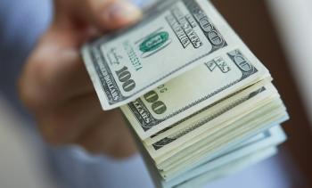 سال آینده دلار ۱۱ هزار تومان میشود؟