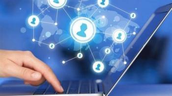عضو شورای عالی فضای مجازی: باید آمادگی قطع اینترنت را داشته باشیم