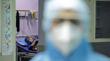 وخامت حال ۳۰۳ بیمار در فارس/مرگ ۲۷ نفر