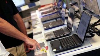 ارزان ترین لپ تاپهای بازار + جدول