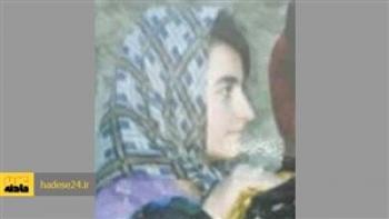بازهم زن کشی در غرب کشور؛ وفا عبدالله زاده به ضرب گلوله برادرش کشته شد