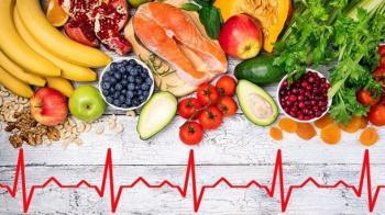 راهکارهایی درباره تغذیه سالم برای پیشگیری از کرونا