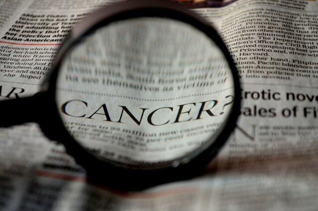 فاکتورهای تاثیرگذار در بروز سرطان دهانه رحم و راههای پیشگیری از آن