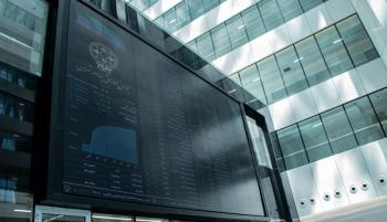 پیشبینی بورس امروز ۲۵ آذر ۹۹ / بازار امروز منفی است؟