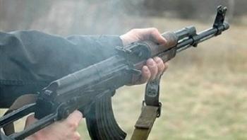 وقتی دزفول تگزاس می شود؛ ۲ کشته در درگیری مسلحانه دزفول