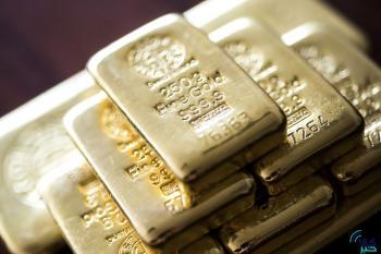 اشتها برای سرمایه گذاری در بازار طلا بالاتر رفت
