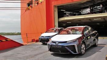 زمان آزادسازی واردات خودرو بر بازار داخلی