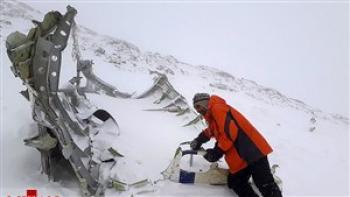 حکم سقوط هواپیمای یاسوج صادر شد: فقط جریمه و محرومیت از مشاغل دولتی