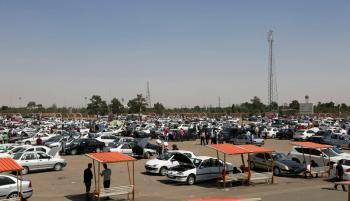 پراید یک میلیون ارزان شد / قیمت انواع خودرو امروز ۲۷ آذر ۹۹
