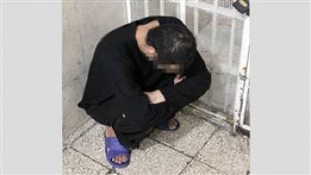 عامل توهین به ساحت شهید سلیمانی دستگیر شد