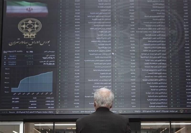 علت ریزشهای پی در پی بورس در روزهای اخیر
