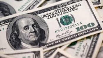 کاهش قیمت ارز ادامه دارد؛ کاهش ۱۰۰ تومانی نرخ دلار