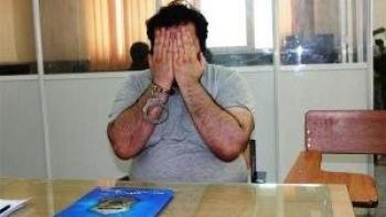 مرد کلاهبردار زمین ستاد اجرایی فرمان امام را فروخت