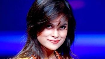 قتل فجیع خانم بازیگر ۳۳ ساله بدون لباس / جمعه رخ داد + عکس