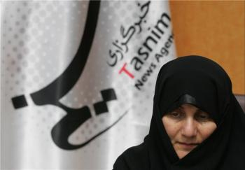 زندگی ایرانی|چگونه عفاف و حجاب را برای کودک و نوجوان، دوستداشتنی کنیم؟