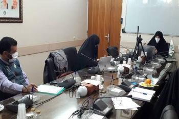 نظریههای عدالت اسلامی به ابعاد عملگرایانه نپرداختهاند