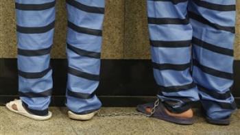 کشف ۲ فقره جنایت خانوادگی در هرمزگان / قاتلان در کمتر از ۷۲ ساعت دستگیر شدند