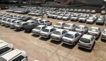 توزیع ۸۰ هزار میلیارد تومان حاشیه سود خودروسازان زیانده!